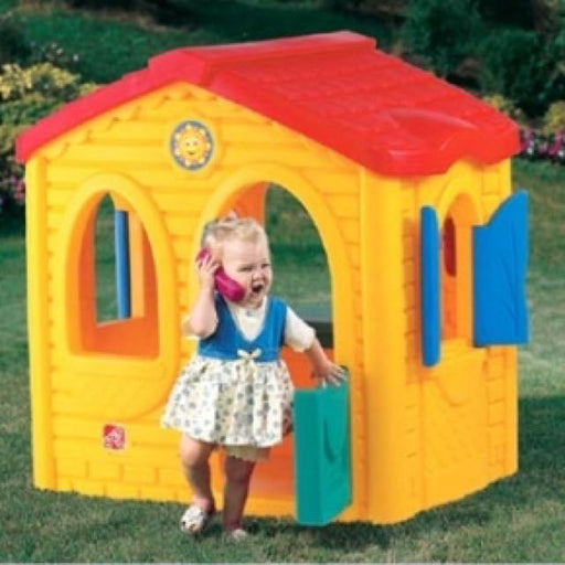 Sunshine Playhouse