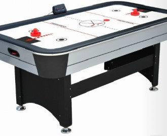 Air Hockey Table / Medium