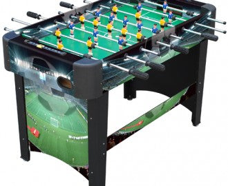 Soccer Table Small