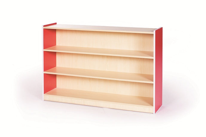 Wooden Shelf Regular
