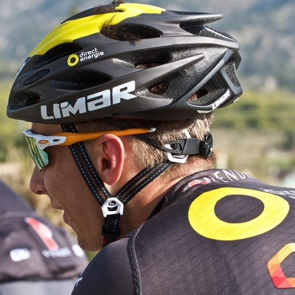 Ultralight+ Direct Energie M