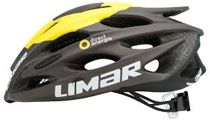 Ultralight+ Direct Energie L