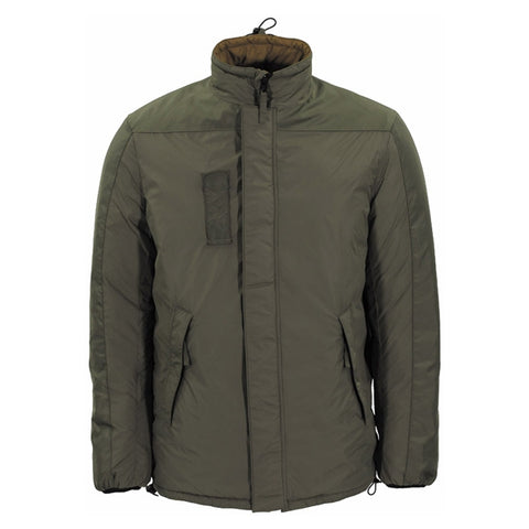 Dutch Army Reversible Softie Jacket