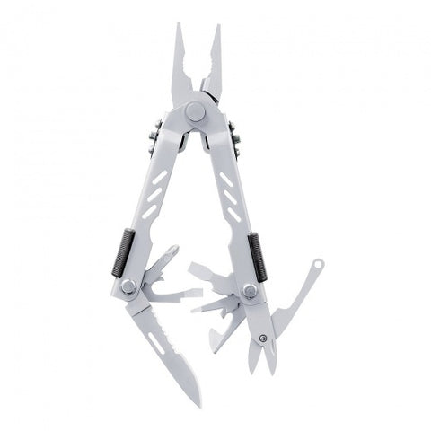 Gerber Compact Sport MP 400 Multi Tool Stainless Steel