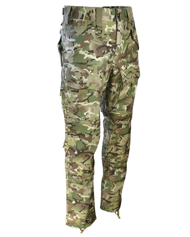 Defender Tactical Trousers - MTP - PREPARE FOR ADVENTURE