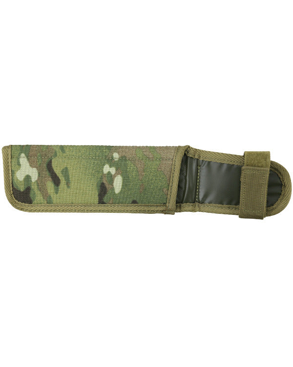 British Army Knife - Belt Loop Sheath - PREPARE FOR ADVENTURE