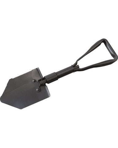 Entrenching Tool - Folding - PREPARE FOR ADVENTURE