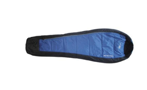 Sleeping Bag - Ultra Lite 150 - Blue - 1 Season