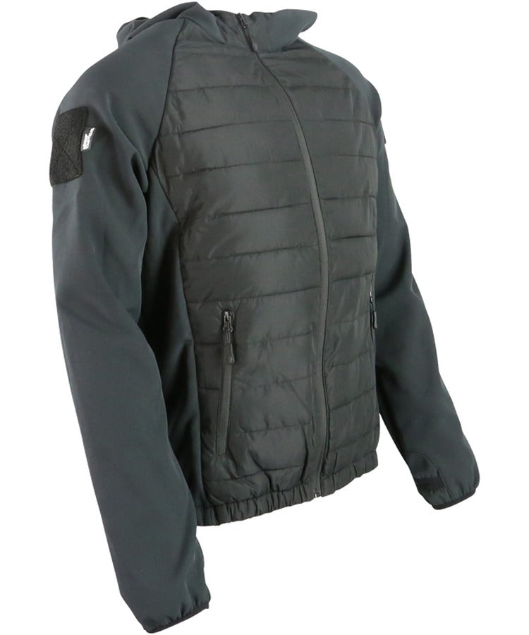 Kombat UK Venom Tactical Jacket - PREPARE FOR ADVENTURE
