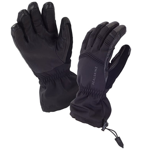 Sealskinz Extreme Cold Weather Gloves - Unisex
