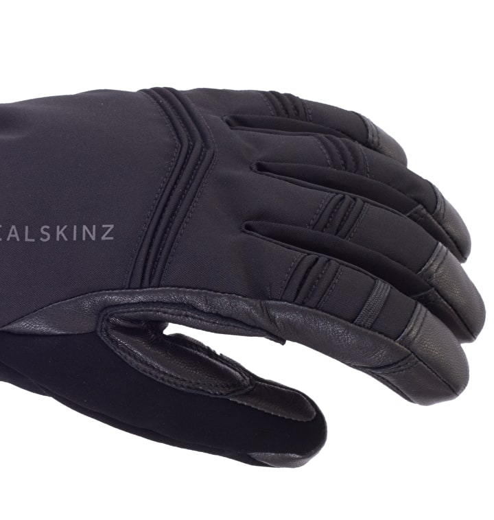 Sealskinz Extreme Cold Weather Gloves - Unisex - PREPARE FOR ADVENTURE