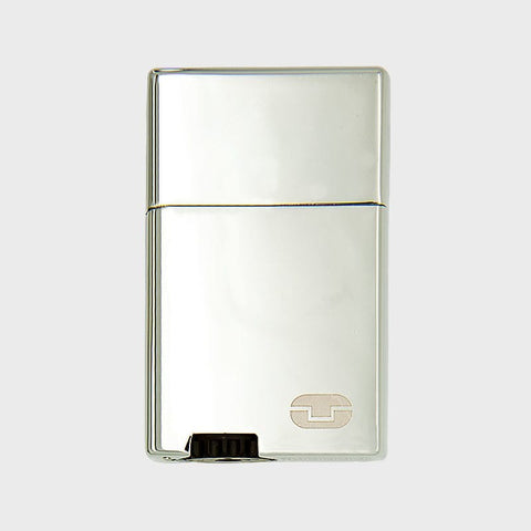 True Utility Firewire Classic - Electric Gas Windproof Lighter - PREPARE FOR ADVENTURE