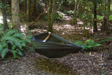 DD Camping Hammock - PREPARE FOR ADVENTURE