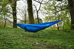 DD Chill Out Hammock - PREPARE FOR ADVENTURE