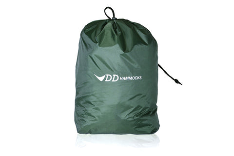 DD - XL - Waterproof Stuff Sack - 30ltr - PREPARE FOR ADVENTURE