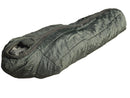 Dutch Army M90 Sleeping Bag - PREPARE FOR ADVENTURE