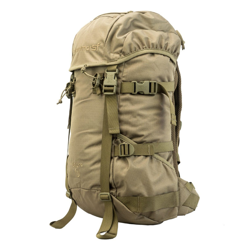 Karrimor SF Sabre 30 - 4 Colours Available - PREPARE FOR ADVENTURE