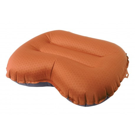 Exped Air Pillow Lite - Lightweight Inflatable Pillow - PREPARE FOR ADVENTURE