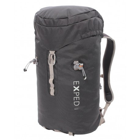 Exped Core 35 - Hiking Day Pack - 35ltr - PREPARE FOR ADVENTURE