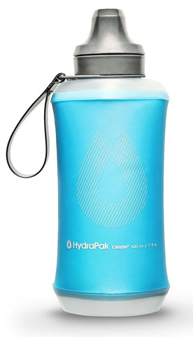 Hydrapak Crush Bottle 500