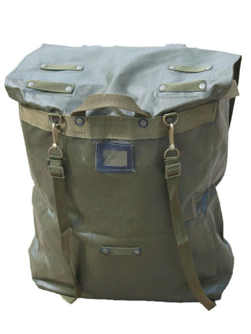 Czech Army Back Pack M85 - 35ltr - PREPARE FOR ADVENTURE