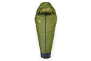 DD Jura 2 Sleeping Bag - Olive Green - PREPARE FOR ADVENTURE