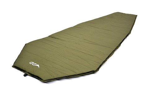 DD Inflatable Sleeping Mat - XL