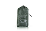 DD Superlight Tarp 2.9x3m - Olive Green - PREPARE FOR ADVENTURE