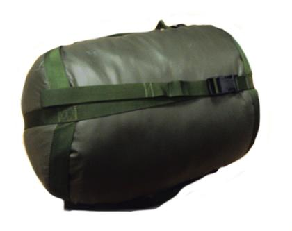British Army Sleeping Bag Compression Sack - PREPARE FOR ADVENTURE