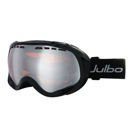 Julbo Jupiter OTG Cat 2 - PREPARE FOR ADVENTURE