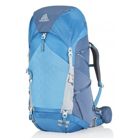 Gregory Packs Maven 65 - Trekking Rucksack 65ltr - PREPARE FOR ADVENTURE