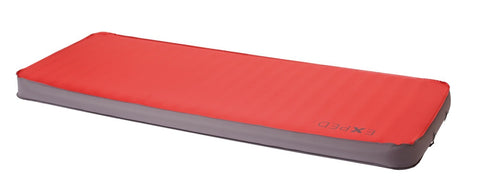 Exped MegaMat 10 LXW - Extreme Cold Weather - Sleeping Mat - PREPARE FOR ADVENTURE
