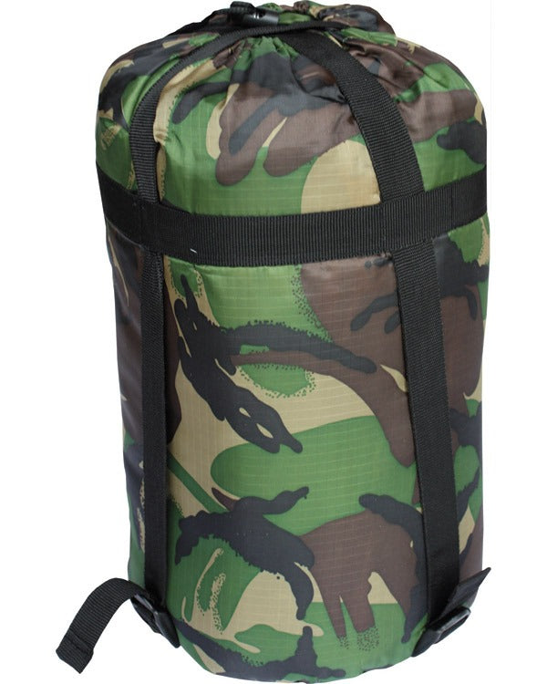 Military Sleeping Bag - PREPARE FOR ADVENTURE