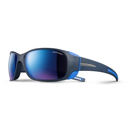 Julbo Montebianco Spectron 3 CF - Hiking Sunglasses - PREPARE FOR ADVENTURE