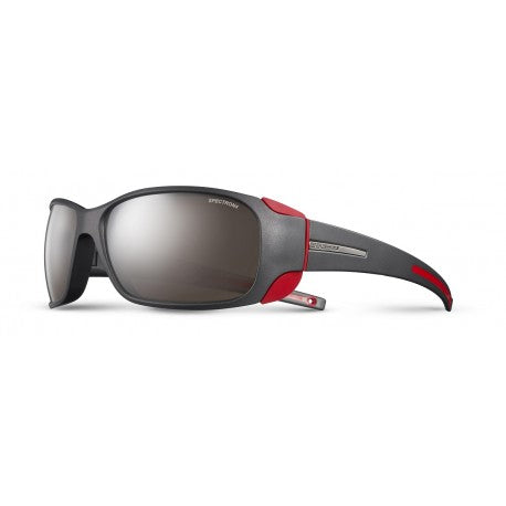 Julbo Montebianco Spectron 4 - Hiking Sunglasses - PREPARE FOR ADVENTURE