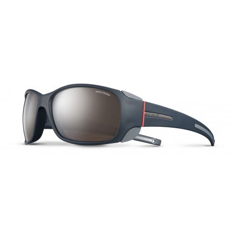 Julbo Monterosa Spectron 4 - Ladies Sunglasses - PREPARE FOR ADVENTURE