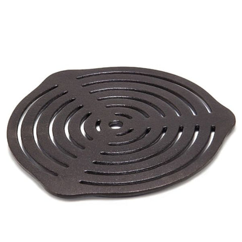 Petromax Cast Iron Trivet - PREPARE FOR ADVENTURE