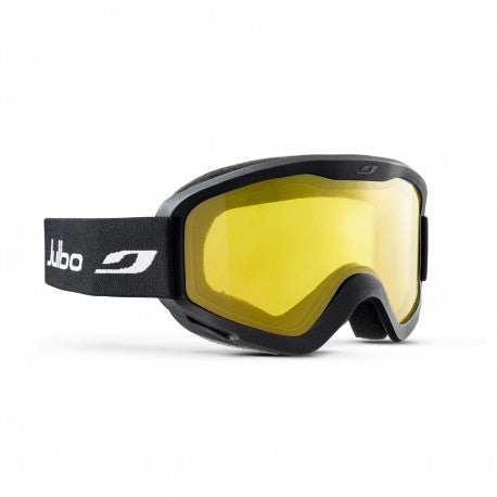 Julbo Plasma Cat 1