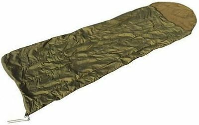 British Army Jungle Sleeping Bag - PREPARE FOR ADVENTURE