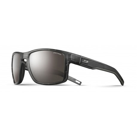 Julbo Shield Spectron 4 - Hiking Sunglasses - PREPARE FOR ADVENTURE