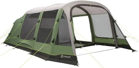 Outwell Chatham 6 Person Air Tent