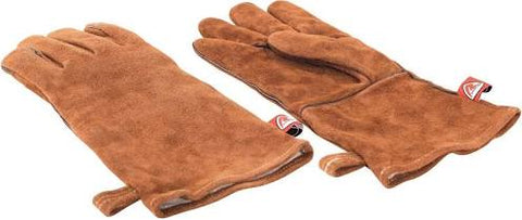 Robens Fire Gloves - Open Fire Gloves - PREPARE FOR ADVENTURE