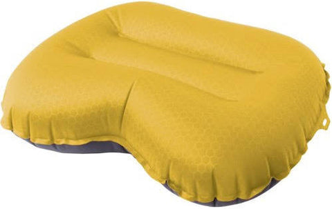 Exped Air Pillow UL - Ultra Lightweight Inflatable Pillow