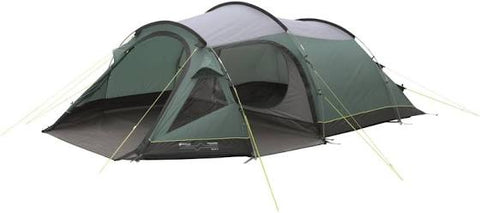 Outwell Encounter Earth 4 Man Tent