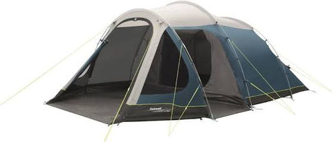 Outwell Encounter Earth 5 Man Tent