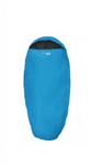 Sleeping Pod - Sleepwell 300 - Blue - 2 Season