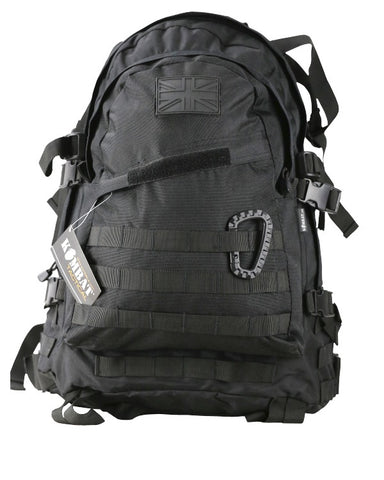 Special Ops Pack - 45ltr
