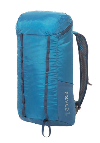 Exped Summit Lite 15 - Lightweight Day Pack 15ltr