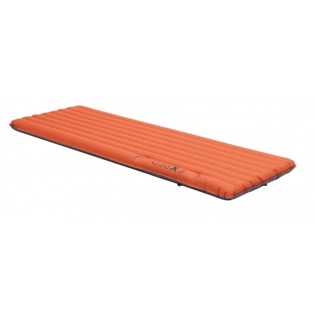 Exped SynMat 9 - Lightweight Sleeping Mat - PREPARE FOR ADVENTURE