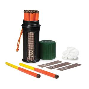 UCO Titan Storm Proof Match Kit - PREPARE FOR ADVENTURE